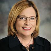 Jackie Peterson