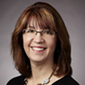 Joanne Krueger